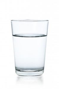 Clear-glass-of-water-on-a-white-background-000018710669_Medium